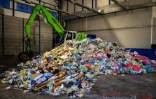 Odbiór śmieci: od 1 lipca bez zmian