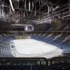 Mistrzostwa Świata w Hokeju w Krakowie!