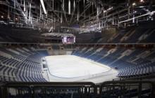 Kraków Arena z kolejną nagrodą