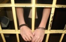Krzeszowice: Tymczasowy areszt dla mężczyzny, który usiłował dokonać zadbójstwa