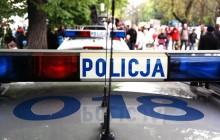 Więcej pieniędzy na patrole Policji