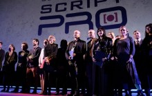OFF PLUS CAMERA : Nagrody SCRIPT PRO 2014 rozdane!