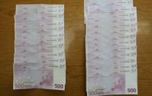 Sucha Beskidzka: Ukradzione pieniądze zakopał w ziemi. Policjanci zatrzymali złodzieja i odzyskali łup