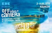 Festiwal Off Plus Camera wystartował