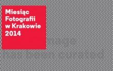 Krakowskie święto fotografii