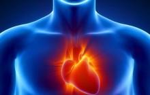 Miej serce dla swojego serca!