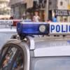 Policjanci zatrzymali nietrzeźwego kierującego, który w centrum Krakowa potrącił kobietę i uciekł z miejsca wypadku