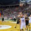 Kraków Arena : Gortat Team vs Wojsko Polskie [ Fotorelacja ]