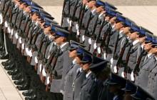 Mniej przestępstw w Małopolsce, wzrost zaufania do Policji w skali kraju