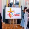 Raport o przygotowaniach Krakowa do Światowych Dni Młodzieży