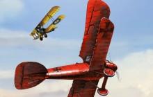 W niedzielę leć do Muzeum Lotnictwa!