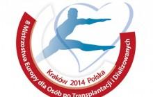 Kraków: Wyjątkowi sportowcy powalczą o laury