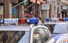 Kolejne dotkliwe uderzenie w zorganizowaną przestępczość- oszuści ukradli z konta 250 tysięcy złotych