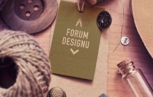 FORUM DESIGNU: nowe miejsce z polskim designem w Krakowie!