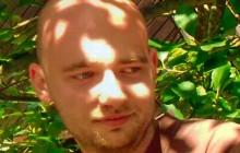 Komunikat: Policja poszukuje zaginionego Krzysztofa Woźniaka