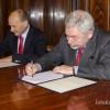Kraków będzie gospodarzem prestiżowego Kongresu