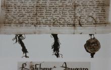 Rada Miasta już od 750 lat