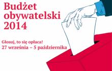 Kraków: Budżet obywatelski - przed nami głosowanie