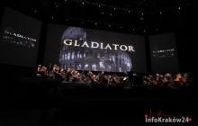 FMF: Gladiator w Kraków Arenie [ zdjęcia ]