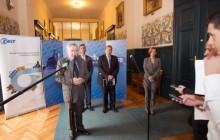Kraków zaoszczędzi na energii - Lampy uliczne do wymiany