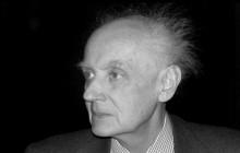 Kraków i Katowice ustanowiły Nagrodę im. Wojciecha Kilara