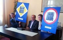 Wybory Samorządowe: Marek Lasota kandydat PiS-u to nie jest były Prezydent Józef Lassota