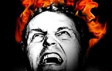 Diabeł w Operze Krakowskiej