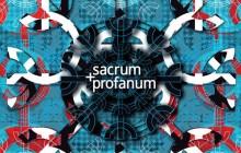Znakomite zwieńczenie Sacrum Profanum