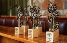 Poznaj nagrodzone krakowskie inicjatywy ? Słoneczniki 2014