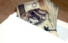 Wpadka oszustów wyłudzających milionowe kredyty