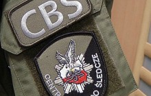 CBŚP: Rozbita grupa przestępcza, która wyłudziła od Skarbu Państwa 156 milionów złotych