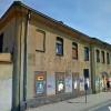 Muzeum Podgórza w Zajeździe pod św. Benedyktem