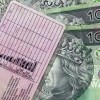 Tarnów: Kolejne zatrzymania w sprawie afery korupcyjnej w MORD