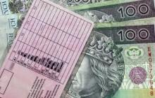 Co raz więcej zatrzymanych w sprawie korupcji w MORD w Tarnowie