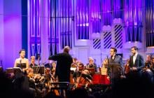 Francuska harmonia dźwięków w Filharmonii Krakowskiej