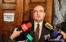 Wybory Samorządowe 2014: W Krakowie PIS przed PO - znamy wyniki do nowej Rady Miasta