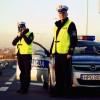Bardziej skuteczna walka małopolskich policjantów z ?piratami drogowymi?