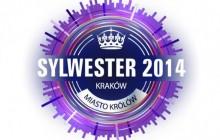 Wiemy kto zagra w Sylwestrowa noc na Rynku w Krakowie