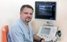 Czynniki wzrostu szansą na uniknięcie zabiegu chirurgicznego
