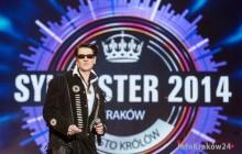 Na imprezie sylwestrowej Kraków ? Miasto Królów bawiło się ponad 150 tys. osób [ fotogaleria ]