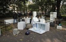 Elektrośmieci znikną wreszcie z krakowskich ulic?