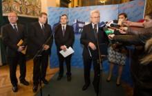 Kraków: Unia dołoży do ważnych projektów miejskich