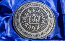 600-lecie lokacji Swoszowic [ Fotorelacja ]