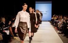 Efektowny pokaz Cracow Fashion Awards [ Fotorelacja ]