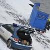 Kraków: Policjanci wyłowili z Wisły 60-latka [ krótko ]