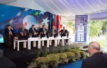 Już za niespełna tydzień rozpoczyna się jubileuszowe Forum Ekonomiczne w Krynicy ? Zdrój