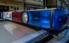Bochnia: Sprawca kradzieży katalizatorów zatrzymany przez policję ? wpadł uciekając po pijanemu przed ?drogówką?