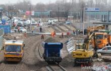Z centrum Krakowa do MPL Kraków - Balice dojedziemy koleją w 20 minut [ zdjęcia ]