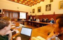 Budżet obywatelski - mieszkańcy zaproponowali