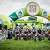 Skandia Maraton Lang Team - sprawdź swoją kolarską formę